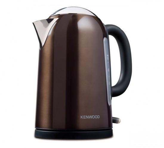 Чайник Kenwood SJM 118