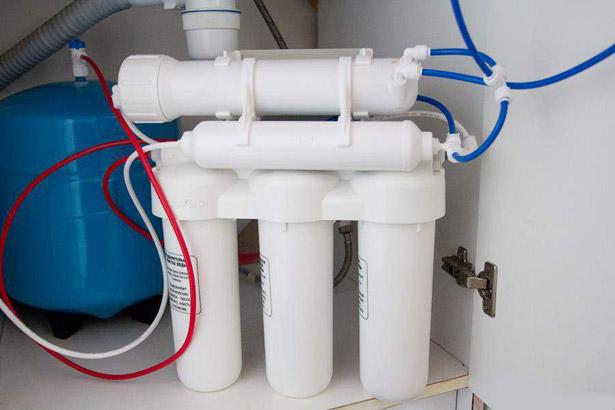 filtr-dlya-vody-pod-mojku-kakoj-luchshe-vybrat-13
