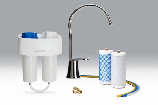 filtr-dlya-vody-pod-mojku-kakoj-luchshe-vybrat-19