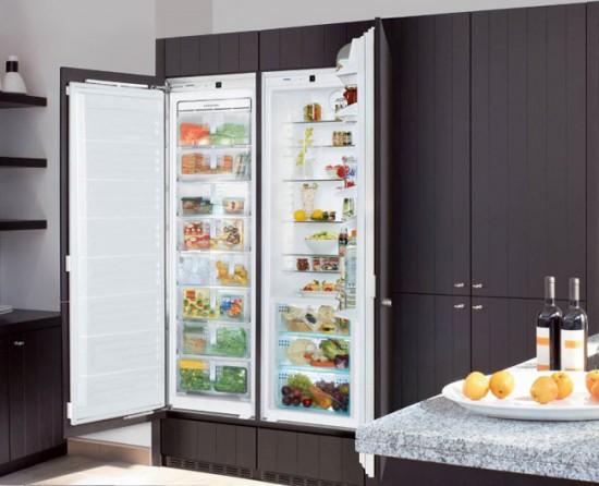 Как выбрать холодильник для дома: советы, мнение специалистов, рейтинг холодильников