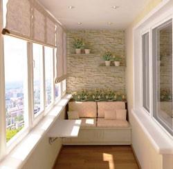 dizajn-balkona-foto-2016-sovremennye-idei-10