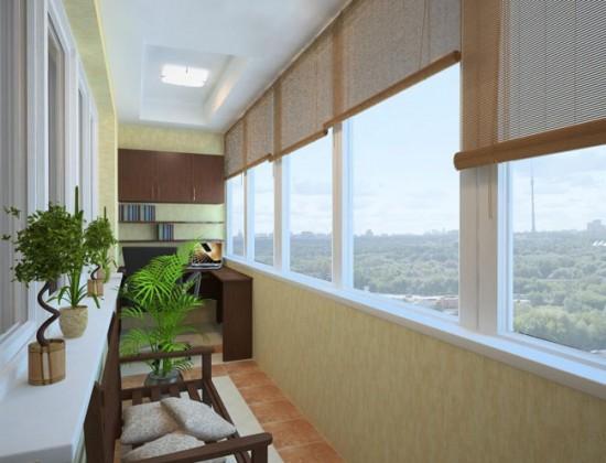 Выбирайте плотные и удобные шторы, чтобы регулировать количество поступающего света