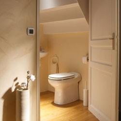 dizajn-tualeta-foto-2016-sovremennye-idei-8