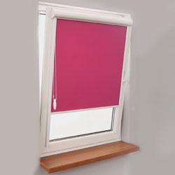kak-krepyatsya-rulonnye-shtory-na-plastikovye-okna-2