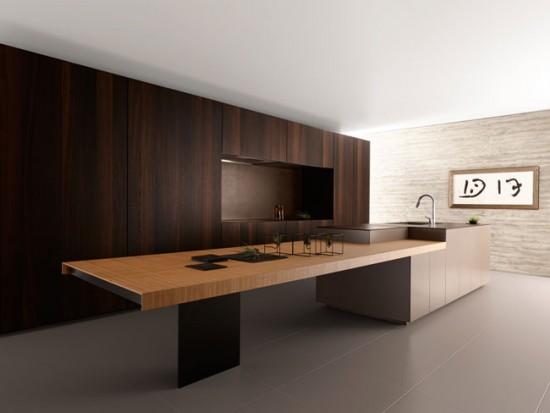 Мебель должны иметь природный древесный рисунок