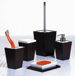 aksessuary-dlya-vannoj-komnaty-i-tualeta-2