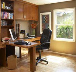 dizajn-kabineta-v-kvartire-1