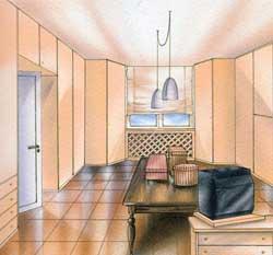 dizajn-trexkomnatnyx-kvartir-2