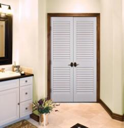 dveri-zhalyuzijnye-4
