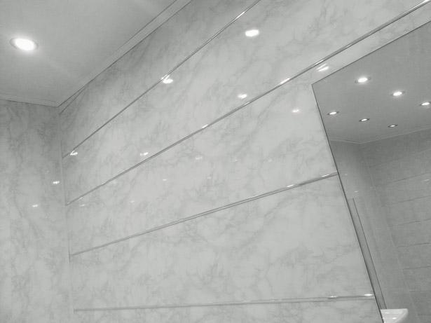 pvx-paneli-dlya-vannoj-i-tualeta-15