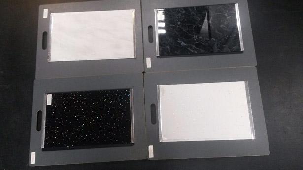 pvx-paneli-dlya-vannoj-i-tualeta-8