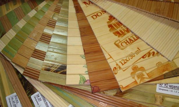 bambukovye-oboi-8