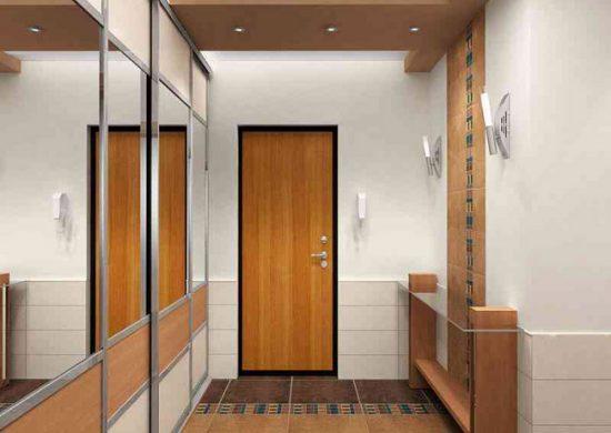 Подбирайте бра в соответствии со стилем комнаты