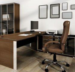 interer-kabineta-rukovoditelya-foto-1