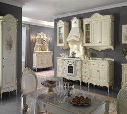 interer-kuxni-v-stile-barokko-1