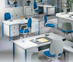 ofis-dizajn-interera-7