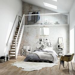 skandinavskij-stil-v-interere-zagorodnogo-doma-2