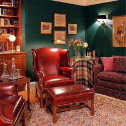 anglijskij-stil-v-interere-kvartiry-foto-3