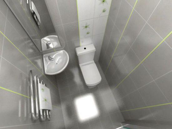 Можно предусмотреть несколько источников освещения, чтобы комната была уютнее