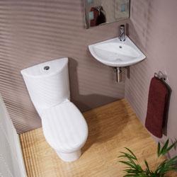dizajn-tualeta-malenkogo-razmera-foto-3