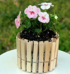 kashpo-dlya-cvetov-svoimi-rukami-5