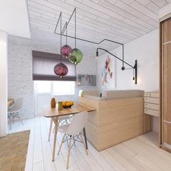 kvartira-studiya-dizajn-interera-foto-1