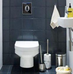 plitka-v-tualete-dizajn-foto-3