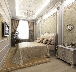 dizajn-spalni-v-klassicheskom-stile-foto-4