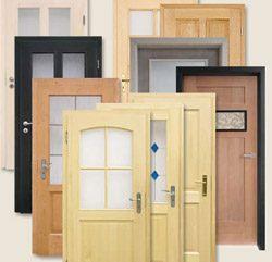 dveri-mezhkomnatnye-foto-v-interere-6