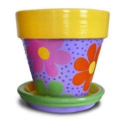 gorshki-dlya-cvetov-svoimi-rukami-4-250x242 Уличные горшки для цветов своими руками: как сделать