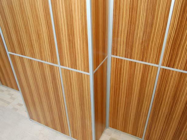 stenovye-paneli-dlya-vnutrennej-otdelki-11