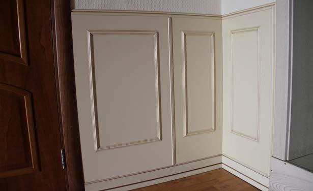 stenovye-paneli-dlya-vnutrennej-otdelki-5