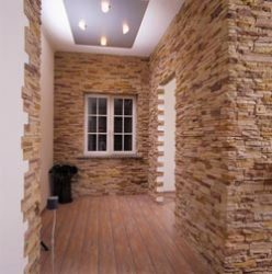 dekorativnyj-kamen-v-interere-foto-5