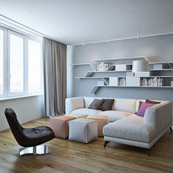 interery-kvartiry-v-sovremennom-stile-foto-3