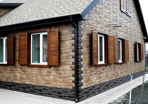 oblicovka-fasada-doma-kakoj-material-luchshe-10
