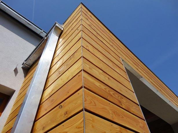 oblicovka-fasada-doma-kakoj-material-luchshe-16