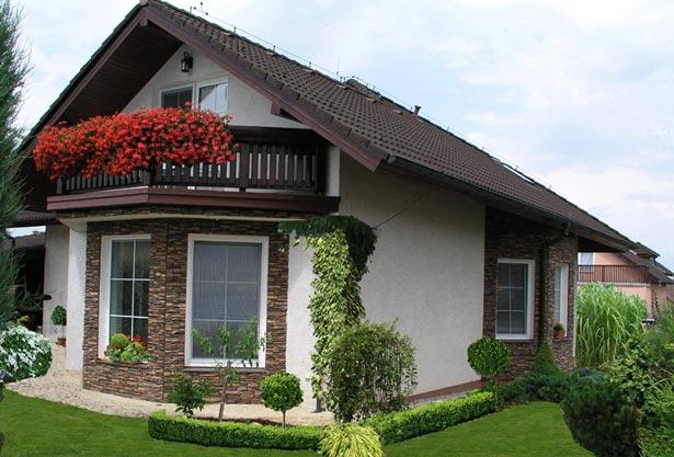 oblicovka-fasada-doma-kakoj-material-luchshe-19