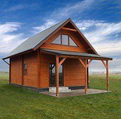 oblicovka-fasada-doma-kakoj-material-luchshe-3