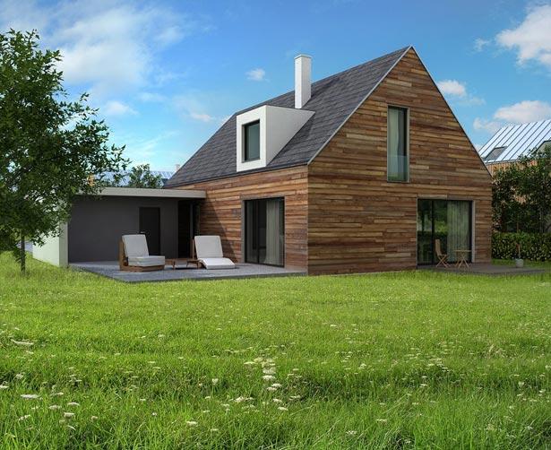 oblicovka-fasada-doma-kakoj-material-luchshe-7
