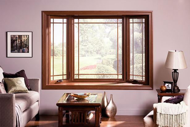 kakie-okna-luchshe-stavit-v-kvartiru-otzyvy-10