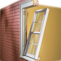 kakie-okna-luchshe-stavit-v-kvartiru-otzyvy-4