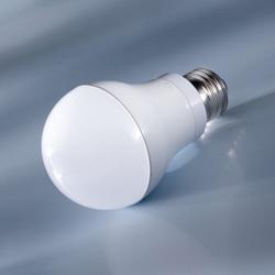svetodiodnye-lampy-dlya-doma-kak-vybrat-4
