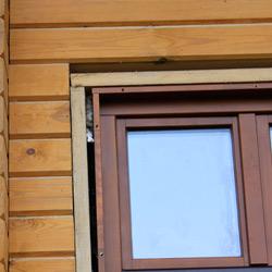 ГОСТ на пвх окна