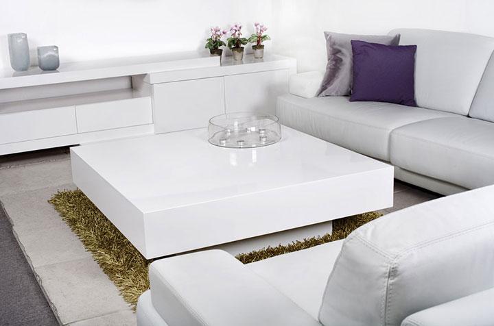 диван для зала