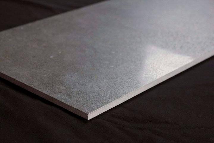 виды керамогранитной плитки