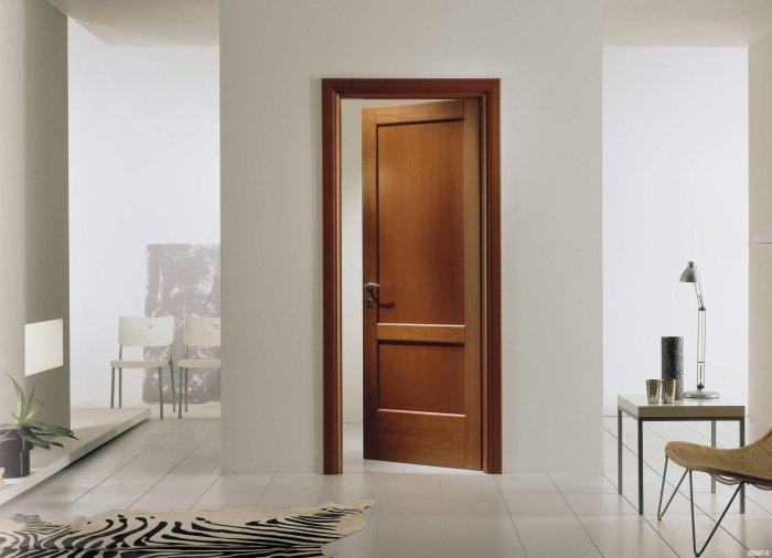 Ограничитель для двери