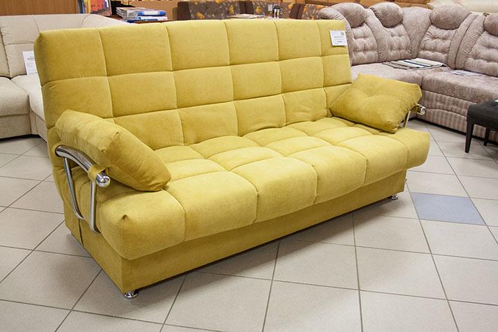 фабрика мебели Rival