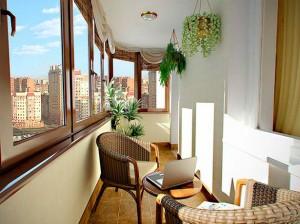 dizajn-balkona-foto-2016-sovremennye-idei-23