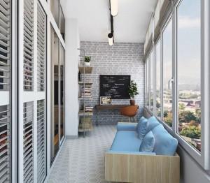 dizajn-balkona-foto-2016-sovremennye-idei-25