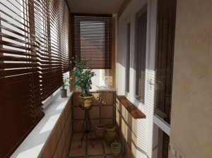 dizajn-balkona-foto-2016-sovremennye-idei-30